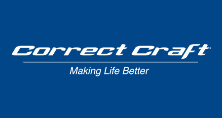 CORRECT CRAFT ACQUIRES ELECTRIC BOAT DRIVE SYSTEM – PLEASURECRAFT ENGINE GROUP PREPARES FOR THE FUTURE