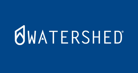 CORRECT CRAFT'S WATERSHED INNOVATION LAUNCHES NEW WEB PRESENCE
