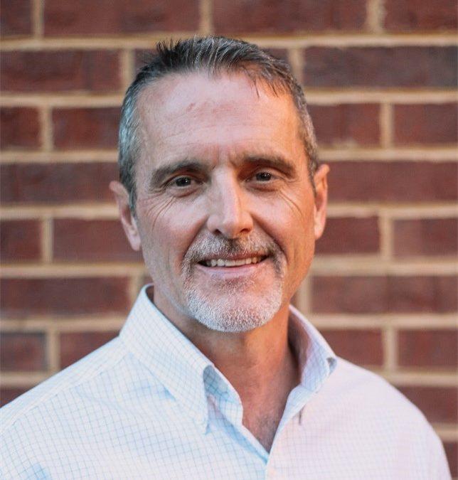 INNOVATION SUMMIT ANNOUNCES SPEAKER JEFF BOHANAN